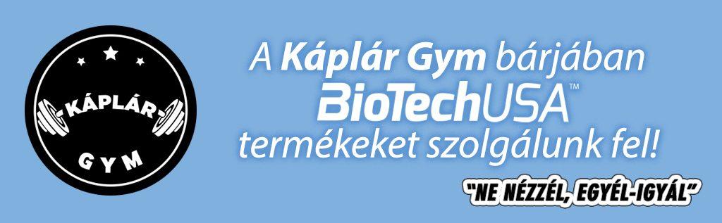a_kaplargym_barjaban_biotech_usa_termekeket_1024